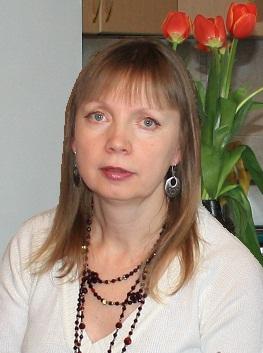 Елена Климина. Блог Семицвет: творчество и праздники