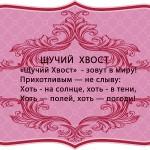 визитки для цветов, комнатные растения в подарок, подарить оригинальный подарок, живой подарок