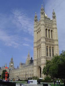 г.Лондон, Англия