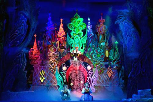 голое тело концертный зал мариинского театра гензель и гретель белье подходит