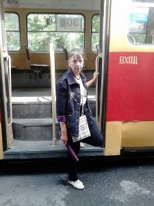 музей трамваев екатеринбург, трамвай екатеринбург, музей трамваев