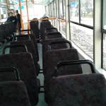 71-402, 71-403, 71-405, трамвай спектр, трамвай екатеринбург, музей тту, музей трамваев екатеринбург, музей трамваев
