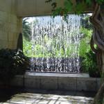 Водопад Шустрый