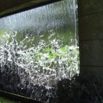 Водопад Малая Ниагара