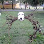 «Генератор идей». А.Кошелев, г.Красноярск