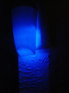 Ночной фонарик
