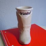 коллекция сувенирная, Фирменный сапог