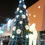 новогоднее украшение города фото, елка фото дерево новогодняя, фото новогодней елки на улице, новогоднее украшение большого города, новогодние игрушки большая елка улице, новогодняя елка городе живая, новогодние елки 2016 екатеринбург