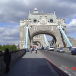 тауэрский мост фото, англия тауэрский мост, лондон мост тауэр, крейсер белфаст, мост тауэр, лондонский тауэрский мост, крепость тауэр лондон, мост темза лондон