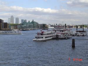 англия тауэрский мост, лондон мост тауэр, крейсер белфаст, мост тауэр, лондонский тауэрский мост, мост темза лондон
