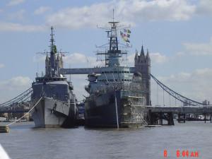 тауэрский мост фото, англия тауэрский мост, лондон мост тауэр, крейсер белфаст, мост тауэр, лондонский тауэрский мост, мост темза лондон