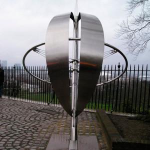 джон флемстид, нулевой гринвичский меридиан, начальный нулевой гринвичский меридиан, находится гринвичский меридиан, гринвичский меридиан история, королевская обсерватория, королевская обсерватория гринвич, нулевой меридиан проходит, гринвич англия, нулевой меридиан