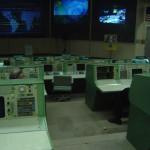 центр управления космическими полетами, хьюстон