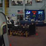 космический центр сша, хьюстон