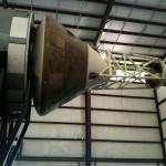 космический центр наса, сатурн аполлон