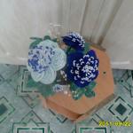 Цветы из бисера пионы, бисерное плетение цветов, цветы из бисера, бисероплетение цветов, букеты цветов из бисера