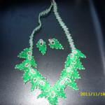 поделки из бисера, бисерное плетение, бисероплетение