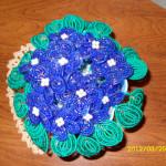 Цветы из бисера Фиалки, бисерное плетение цветов, цветы из бисера, бисероплетение цветов, букеты цветов из бисера