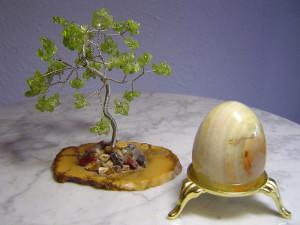 праздника светлой пасхи, пасхальное яйцо, пасхальные сувениры