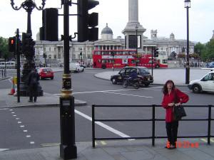 центр трафальгарской площади, достопримечательности лондона трафальгарская площадь, монумент на трафальгарской площади, достопримечательности лондона трафальгарская площадь, чаринг кросс