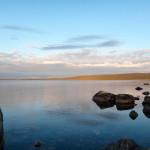 красота северной природы, жизнь за полярным кругом, заполярье россии, заполярье север, природа заполярья, кольское заполярье, пинозеро