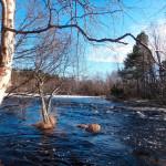 красота северной природы, жизнь за полярным кругом, заполярье россии, заполярье север, природа заполярья, кольское заполярье, весна в заполярье