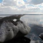 белое море, красота северной природы, жизнь за полярным кругом, заполярье россии, заполярье север, природа заполярья, кольское заполярье