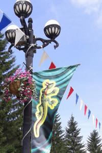 малахитовая шкатулка фестиваль, уральская ящерица, малахитовая шкатулка екатеринбург