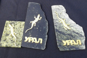 змеевик шкатулка, змеевик камень фото, малахитовая шкатулка фестиваль, уральская ящерица, малахитовая шкатулка екатеринбург