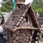 керамика обожженная глина, изделия обожженная глина, малахитовая шкатулка фестиваль, малахитовая шкатулка екатеринбург