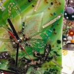 сувениры стекло ручная работа, сувениры цветное стекла, малахитовая шкатулка фестиваль, малахитовая шкатулка екатеринбург
