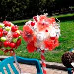 поделка дерево счастья, малахитовая шкатулка фестиваль, малахитовая шкатулка екатеринбург