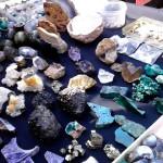 сувениры минералы, поделочные камни урала, камни урала фото, природные камни урала, самоцветы урала камни, камни урала екатеринбург, малахитовая шкатулка фестиваль, малахитовая шкатулка екатеринбург