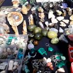 сувениры минералы, малахитовая шкатулка фестиваль, малахитовая шкатулка екатеринбург
