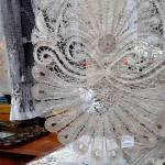 елецкое кружево фото, елецкие кружева фото, малахитовая шкатулка фестиваль, малахитовая шкатулка екатеринбург