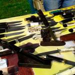 клинки охотничьих ножей, ножи дамасский клинок, ножны нож дерево, рукоятка нож дерево, малахитовая шкатулка фестиваль, малахитовая шкатулка екатеринбург