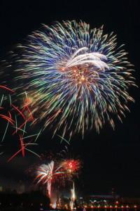 день города екатеринбург 291, екатеринбург 291, екатеринбург празднование дня города, день города екатеринбург 2014 мероприятия