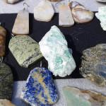 поделочные камни урала, камни урала фото, природные камни урала, самоцветы урала камни, камни урала екатеринбург, малахитовая шкатулка фестиваль, малахитовая шкатулка екатеринбург