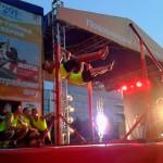 день города екатеринбург 291, екатеринбург 291, екатеринбург празднование дня города, день города екатеринбург 2014 концерт, день города екатеринбург 2014 мероприятия