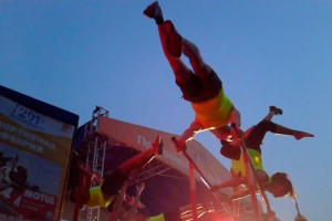 «Workout» г.Екатеринбург