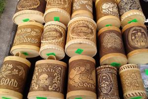 сувениры береста, малахитовая шкатулка фестиваль, малахитовая шкатулка екатеринбург