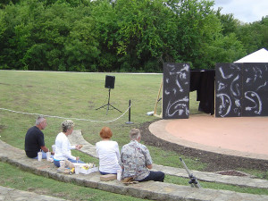 2014 год шекспира, шекспир в парке, shakespeare in the park, william shakespeare, шекспир фестиваль