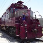 сша даллас техас, Grapevine Vintage Railroad, даллас штат техас, through grapevine, grapevine, western lows grapevine, грейпвайн