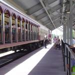 grapevine vintage railroad, сша даллас техас, даллас штат техас, through grapevine, grapevine, western lows grapevine, грейпвайн, штат техас сша