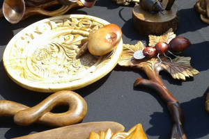 резные изделия дерево фото, изделия дерево ручная работа, резьба дерево изделия, малахитовая шкатулка фестиваль, малахитовая шкатулка екатеринбург
