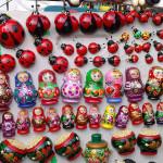серьги дерево, бусы дерево, браслеты дерево, малахитовая шкатулка екатеринбург, малахитовая шкатулка фестиваль