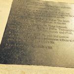памятник кеннеди, кто убил президента кеннеди, смерть президента кеннеди, памятник-кенотаф, музей шестой этаж, убийство д кеннеди, гибель джона кеннеди, гибель кеннеди, комиссия уоррена, д ф кеннеди, президент сша джон кеннеди, убийство президента джона кеннеди, страница истории США, убийство президента Кеннеди