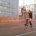 джампинг фото, картинки джампинг, джоли джампер фото, прыжки джампинг, джоли джампинг, джампинг россия, вид спорта джампинг, кенгуру джампинг, джампинг фитнес екатеринбург, джампинг екатеринбург, джампинг танец