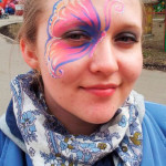 краски для аквагрима екатеринбург, аквагрим детский картинки, простой аквагрим для детей, аквагрим для детей картинки, аквагрим екатеринбург, творчество своими руками