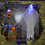 тыква хэллоуин, аксессуары хэллоуин, товары хеллоуин, хэллоуин сша, хэллоуин день всех святых, костюмы хэллоуин интернет магазин, хэллоуин игрушки, американский хэллоуин, декор хэллоуин, halloween